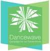 Dancewave New Home